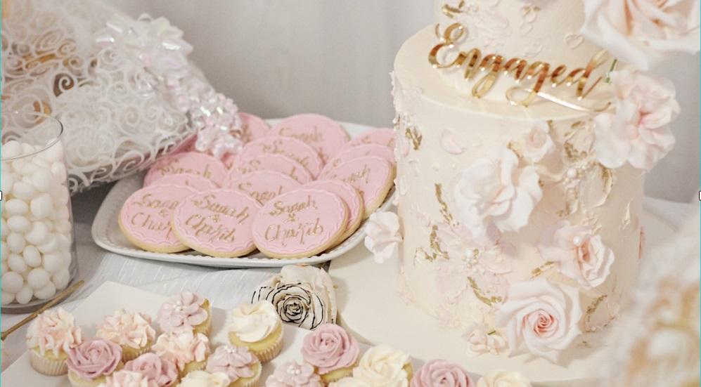 Cake Design - Corso Professionale