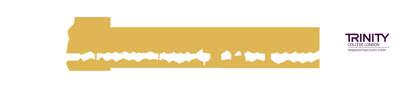 Logo Scuola delle Professioni